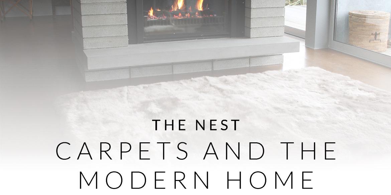 daj-darja-jewellery-blog-carpetsand-the-modern-home-2014