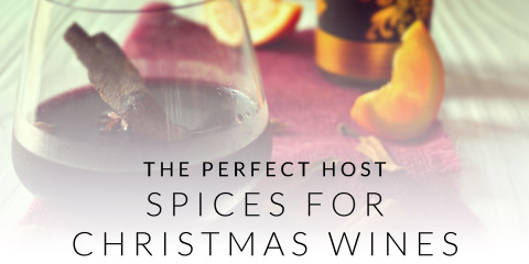daj-darja-jewellery-blog-spices-christmas-wines-2014