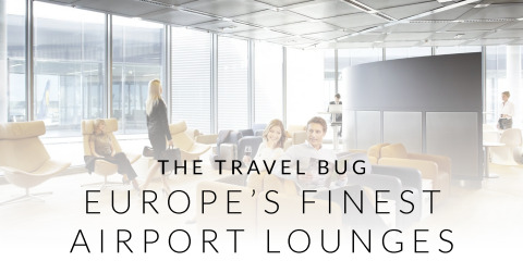daj-darja-jewellery-europes-finest-airport-lounges
