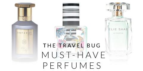 daj-darja-jewellery-must-have-perfumes-2014