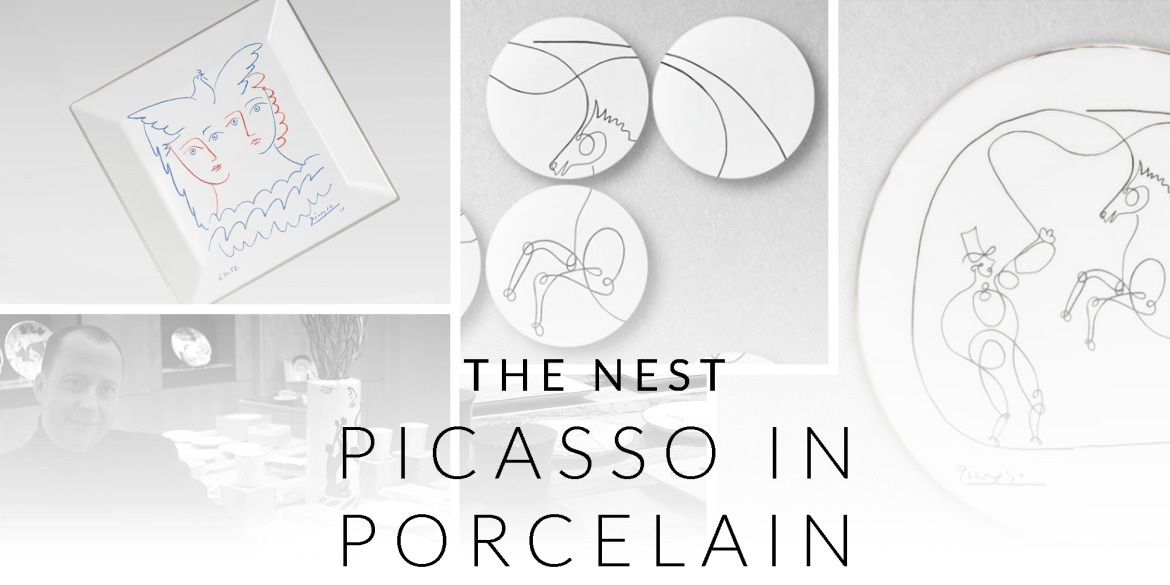 daj-darja-jewellery-picasso-in-porcelain