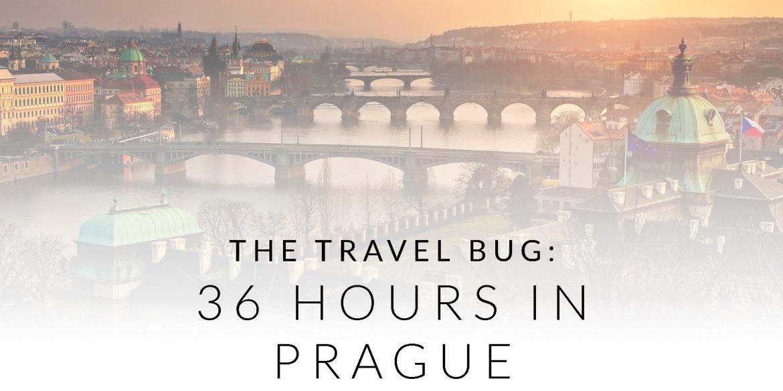 daj-darja-jewellery-blog-36-hours-in-prague