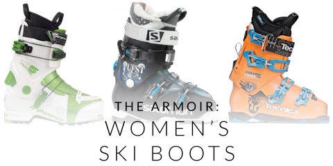 daj-darja-jewellery-blog-WOMENS-SKI-BOOTS
