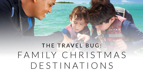 daj-darja-jewellery-blog-family-christmas-destinations