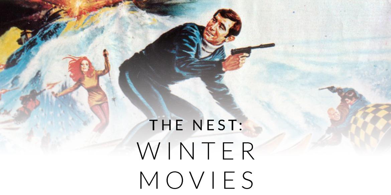 daj-darja-jewellery-blog-winter-movies