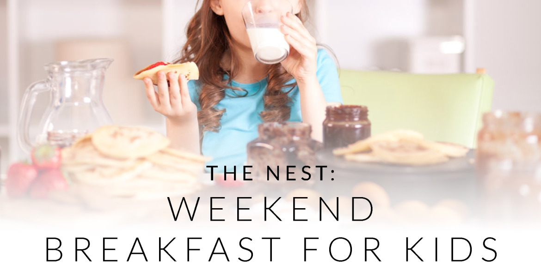 DAJ-DARYA-jewelry-weekend-breakfast-for-kids