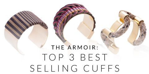 daj-darja-jewellery-blog-best-selling-cuffs